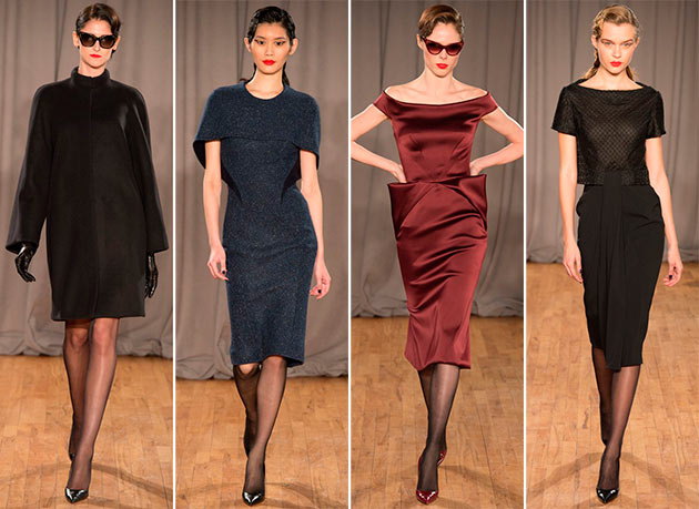 Zac_Posen_fall_winter_2014_2015_collection_New_York_Fashion_Week3