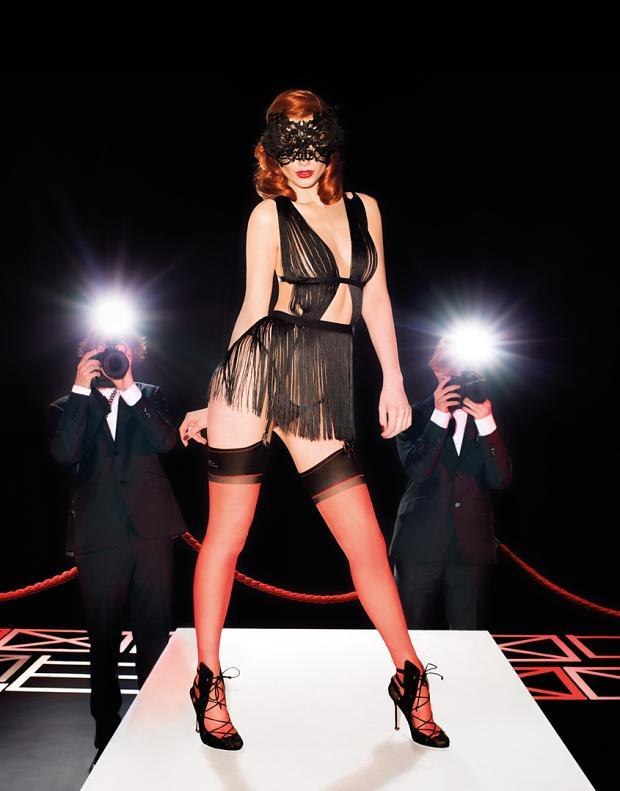 agent-provocateur-look-book-autumn-fall-winter-20136