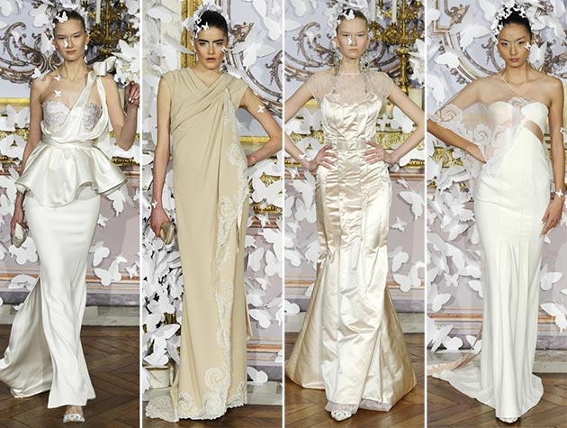 alexis_mabille_couture_spring_summer_2014_collection2