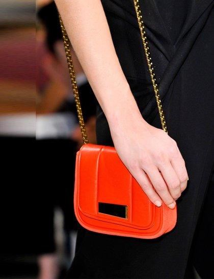 chalayan-red-bag