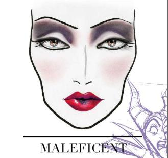 mac-maleficent
