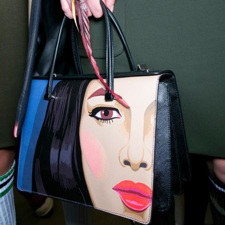 prada-face-mural-tote-bag-for-ss14-best bag trend