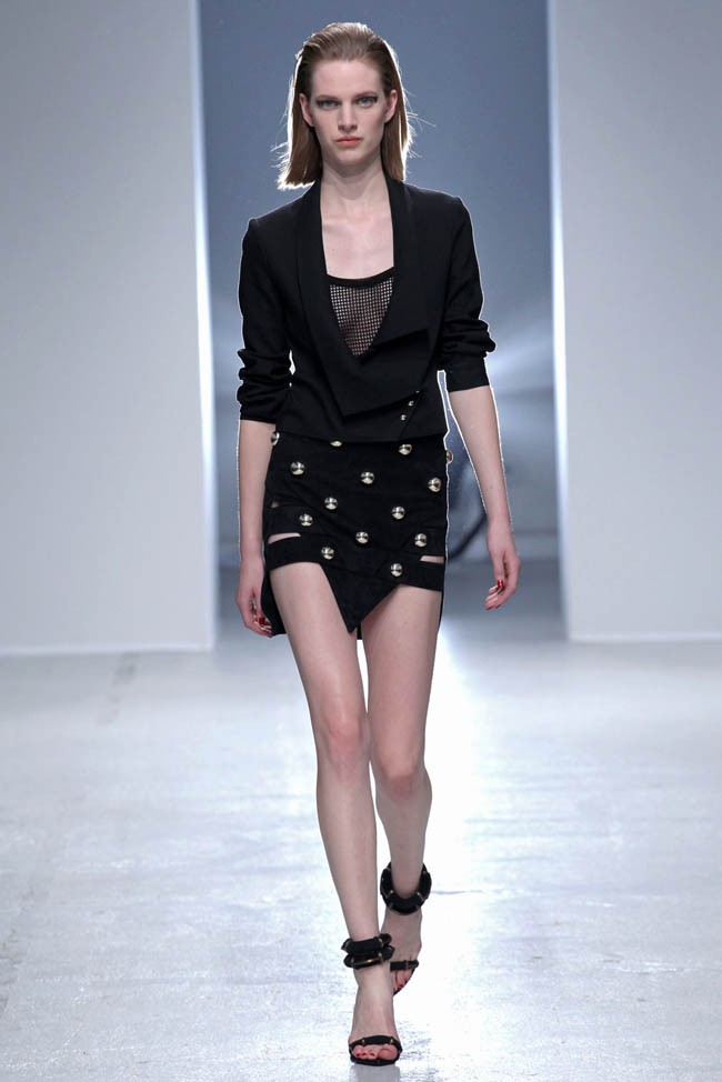anthony-vaccarello-spring-2014-l6