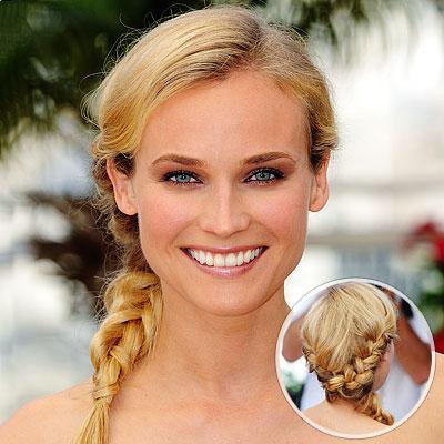 braid-hairstyle-summer-2010