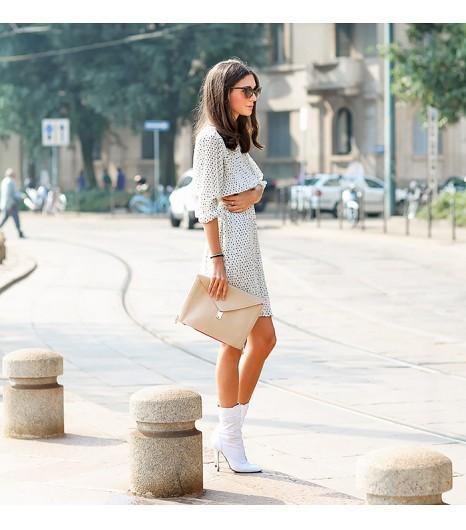 elbise dress #trendy