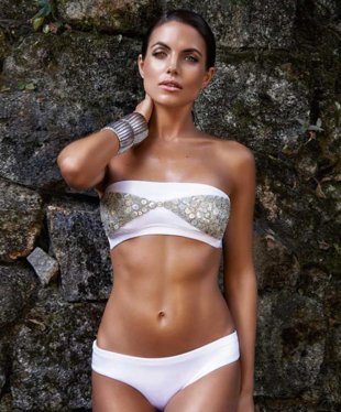 embedded_Aguaclara_2014_swimwear_collection_look__(15).png