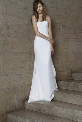 Vera_Wang_spring_2015_wedding_dresses__(3)
