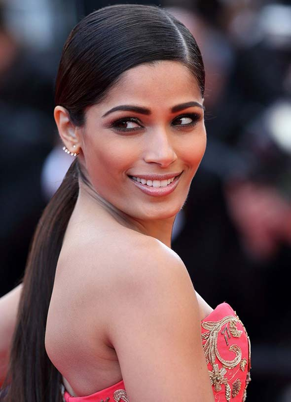 Cannes_Film_Festival_2014
