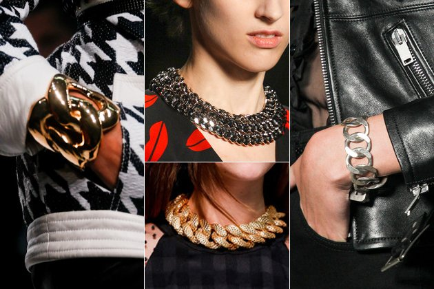 embedded_chain_jewelry_summer_2014