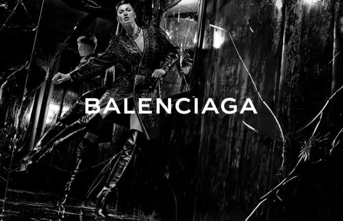 balenciaga-fall-winter-2014-advertisements4