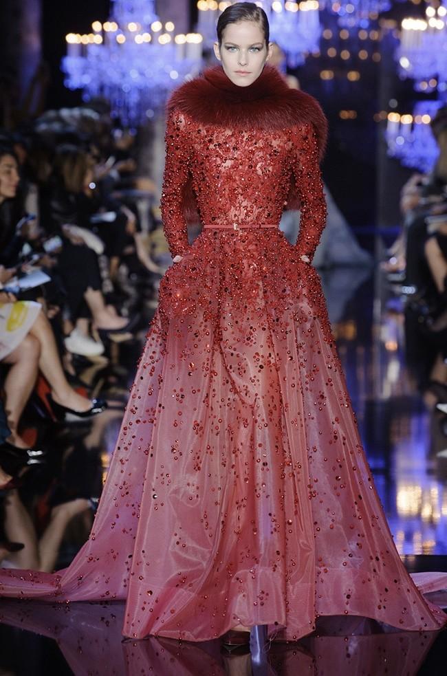 elie-saab-2014-fall-haute-couture-show20