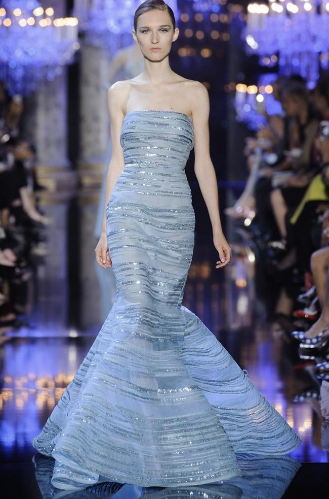elie-saab-2014 fall haute couture