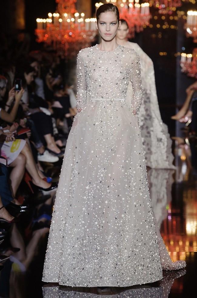 elie-saab-2014-fall-haute-couture-show44