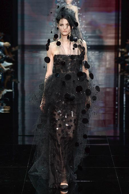 giorgio-armani-prive-couture-fall-2014-63_160432127586