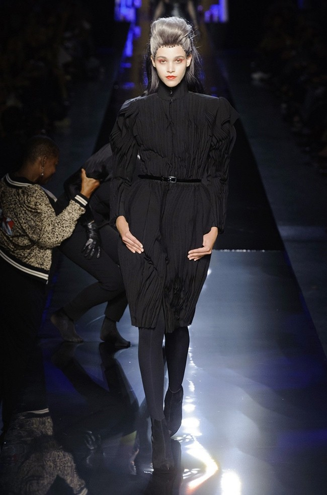 jean-paul-gaultier-2014-fall-winter-show2