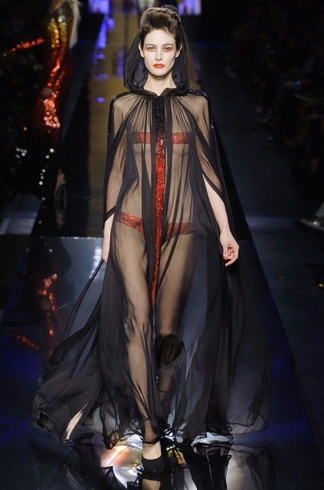 jean-paul-gaultier-2014-fall-winter-show46
