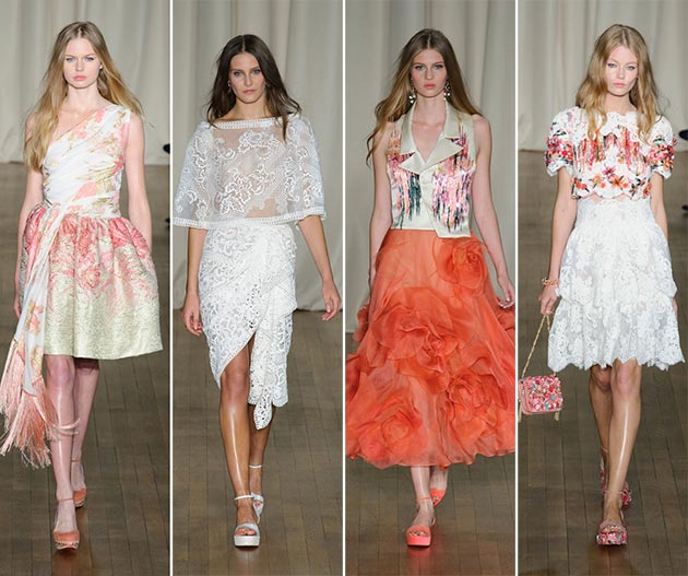 Marchesa_spring_summer_2015_collection_London_Fashion_Week3