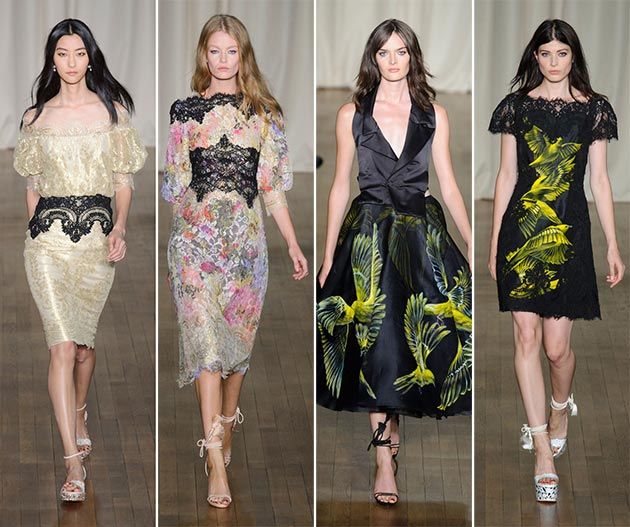 Marchesa_spring_summer_2015_collection_London_Fashion_Week4