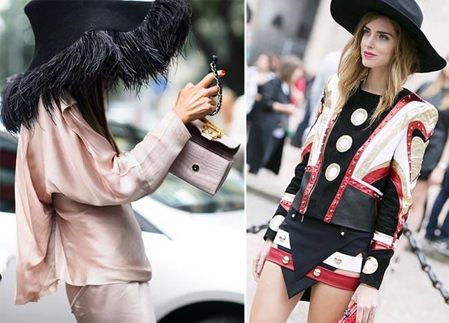 Milan_Fashion_Week_spring_2015_street_style_fashionisers2
