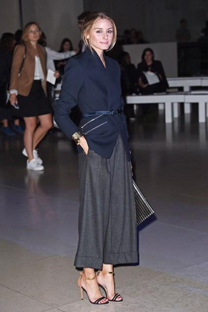Olivia-Palermo-4-Vogue-15Sept14-Rex_b_426x639