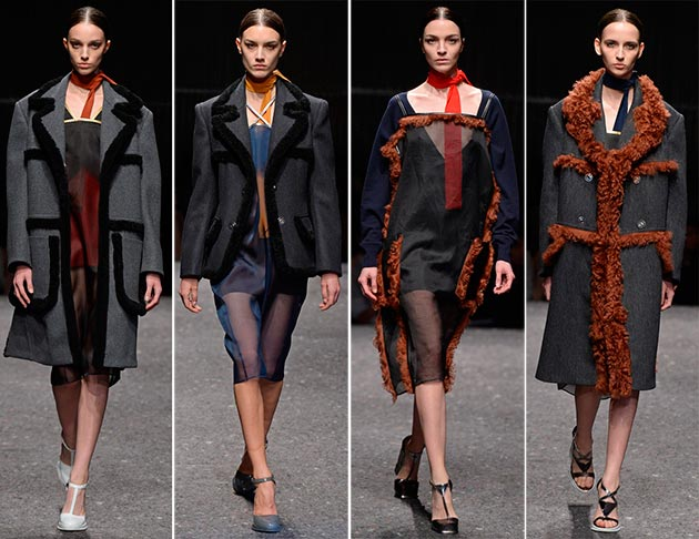 Prada_fall_winter_2014_2015_collection_Milan_Fashion_Week3