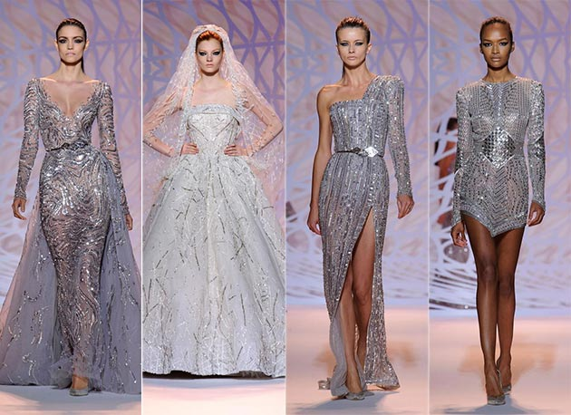 Zuhair_Murad_Couture_fall_winter_2014_2015_collection8