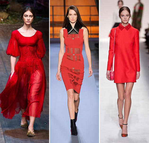 fall_winter_2014_2015_color_trends_Aurora_Red