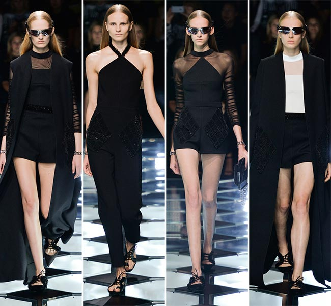 Balenciaga_spring_summer_2015_collection_Paris_Fashion_Week2