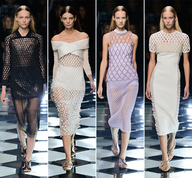 Balenciaga_spring_summer_2015_collection_Paris_Fashion_Week4