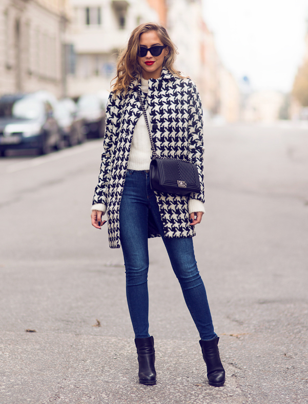 Houndstooth-Print3