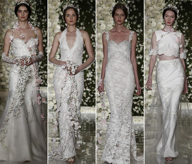 Reem_Acra_Bridal_fall_winter_2015_2016_collection3