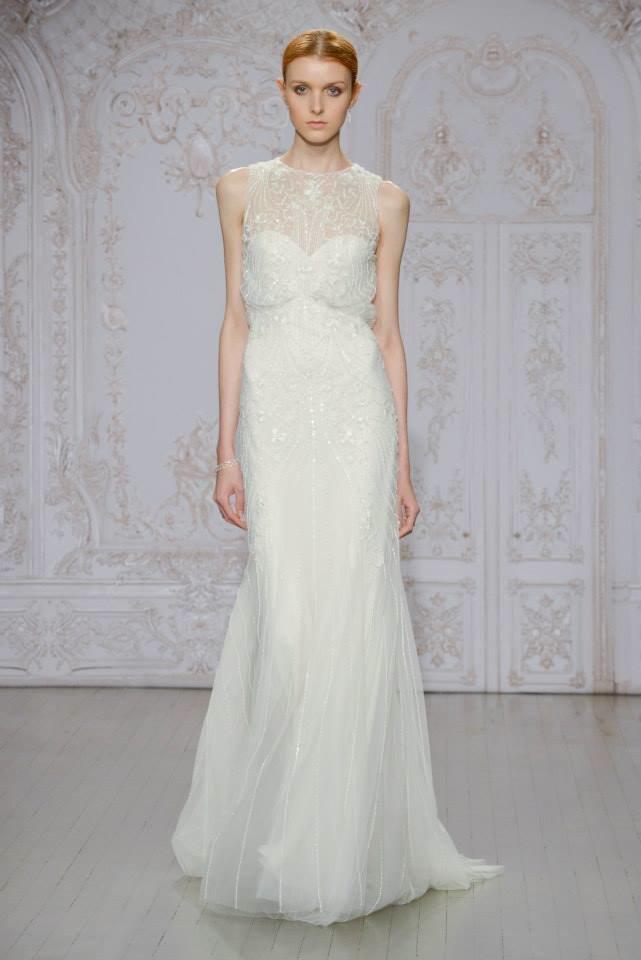 monique-lhuillier-2015-fall-bridal-wedding-dresses05