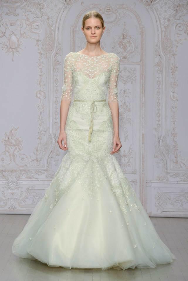 monique-lhuillier-2015-fall-bridal-wedding-dresses06