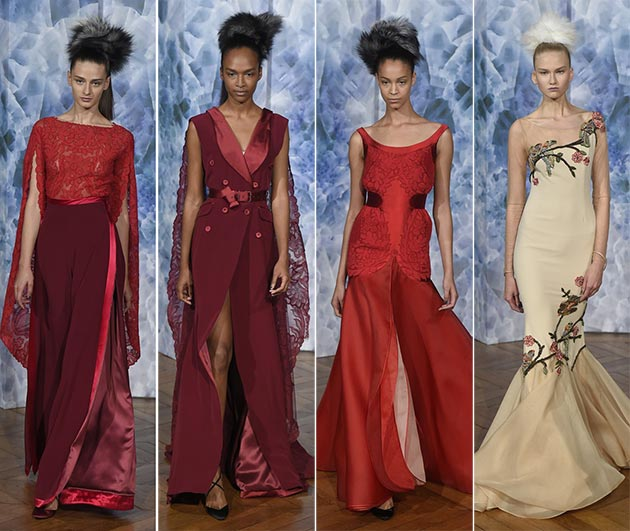 alexis_mabille_couture_fall_winter_2014_2015_collection5