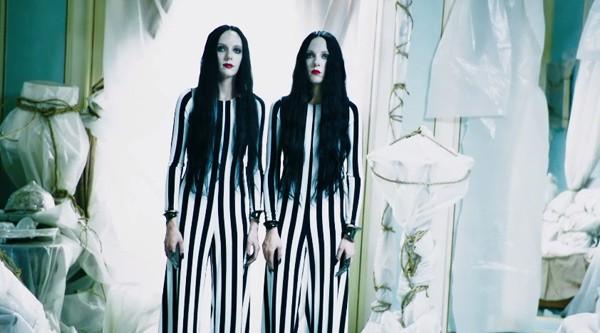 beyonce-haunted-video-13
