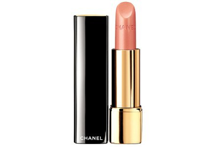 chanel-holiday-2014_rouge-allure-lipstick-in-volage-limited-edition-450x300