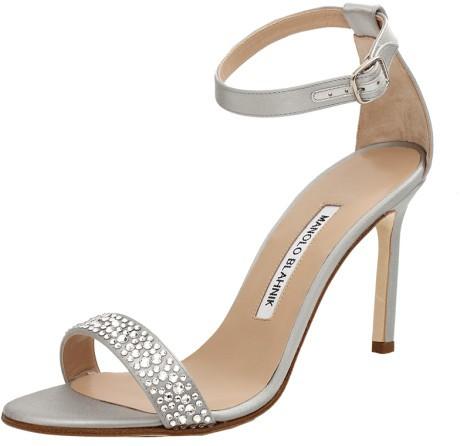 manolo-blahnik-silver-chaos-crystal-sandal-product-1-21194538-2-388630270-normal_large_flex