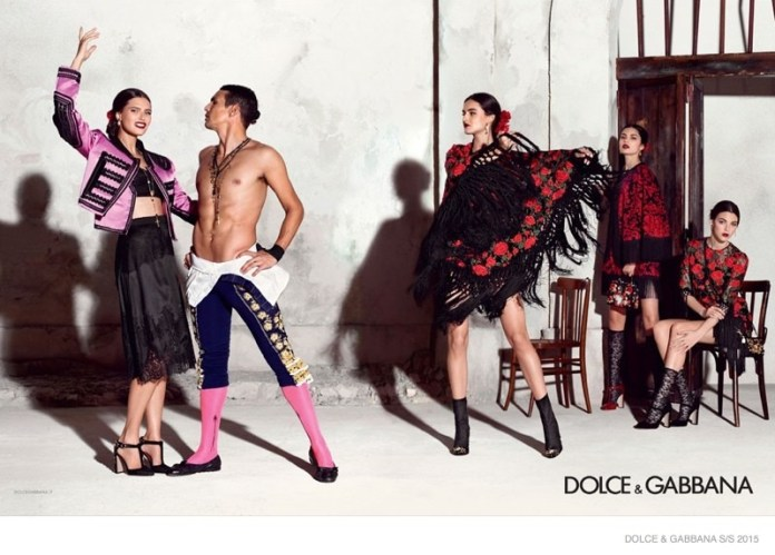 dolce-gabbana-spring-summer-2015-ad-campaign04