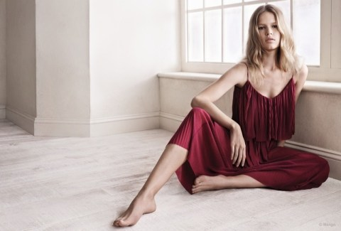 anna-ewers-mango-spring-2015-ad-campaign09