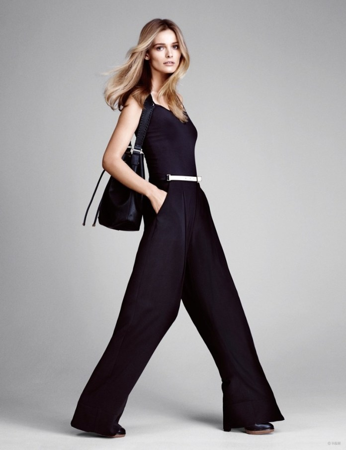 hm-spring-2015-pants-trends08