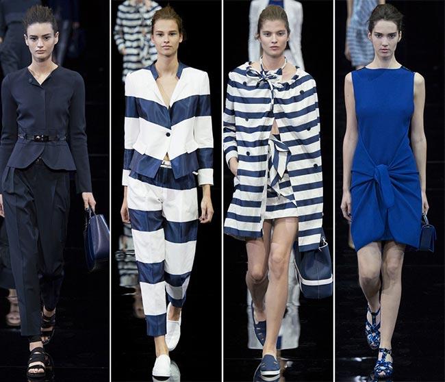 Emporio_Armani_spring_summer_2015_collection_Milan_Fashion_Week3