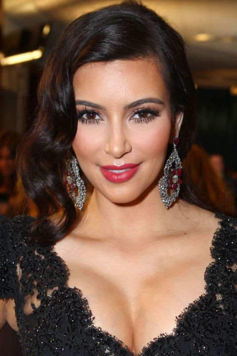 hbz-kim-k-beauty-transformation-2012-gettyimages_137165746