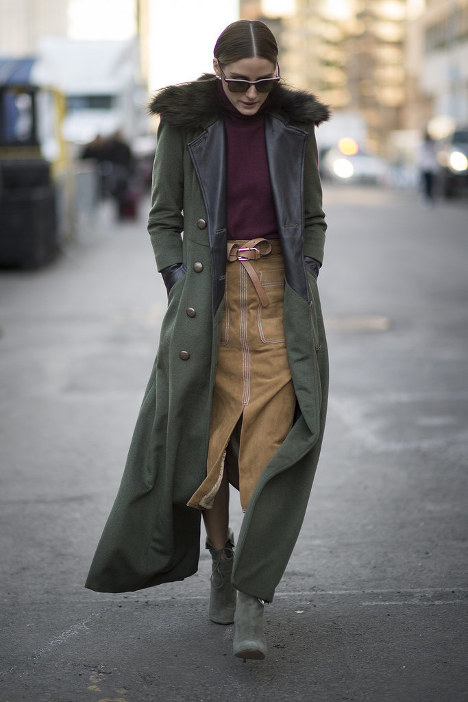 reason-Olivia-considered-queen-street-style