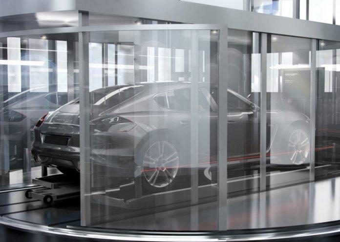 Car-lift-in-Porsche-Design-Tower-in-Miami_dezeen_ss