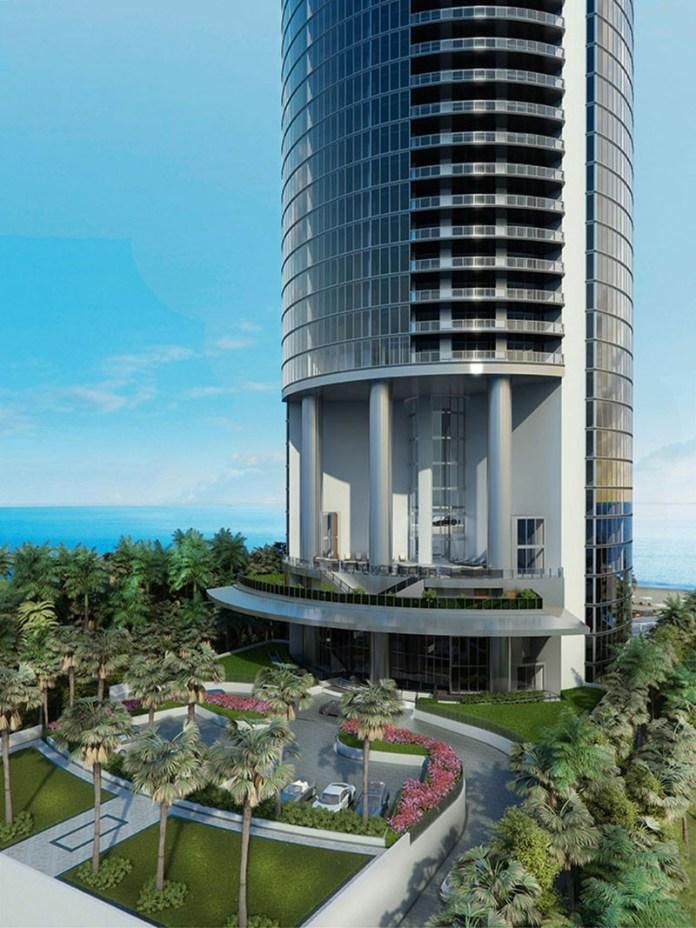 PD_Tower_Miami_01