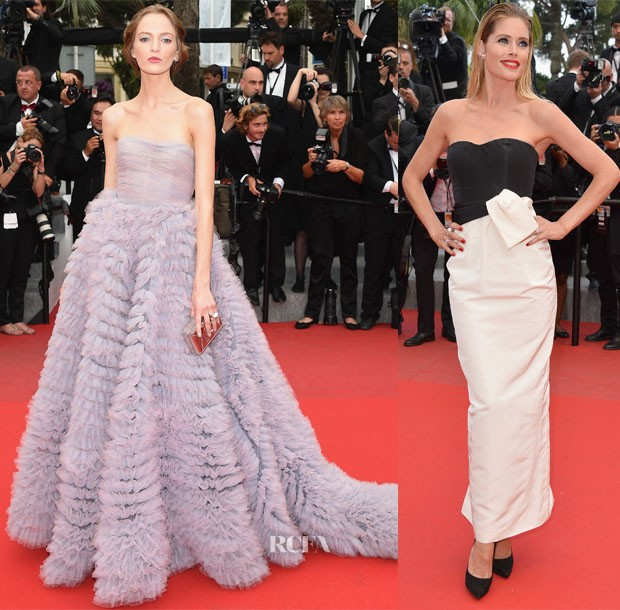 ---Sicario----Cannes-Film-Festival-Premiere-Red-Carpet-Roundup-1