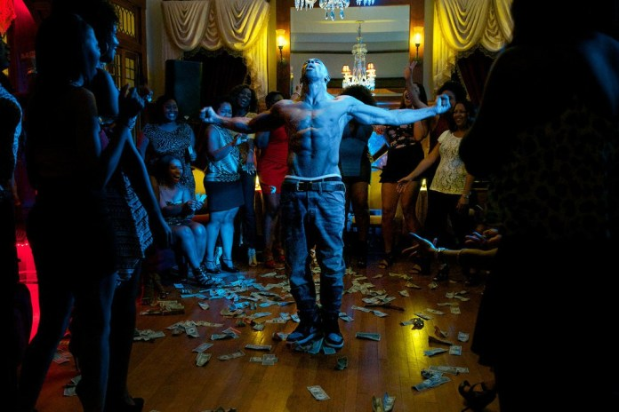 Magic-Mike-XXL-Pictures 14