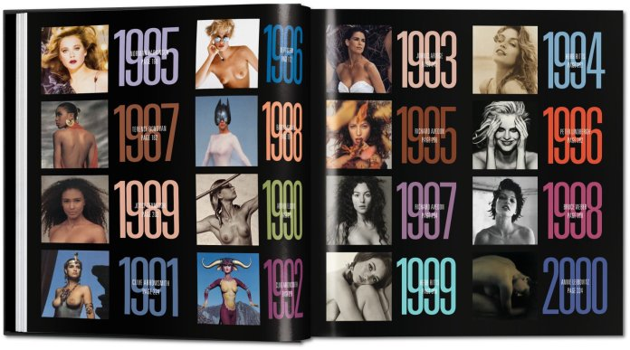 Pirelli-The-Calendar-50-Years-And-More-the-impression-02