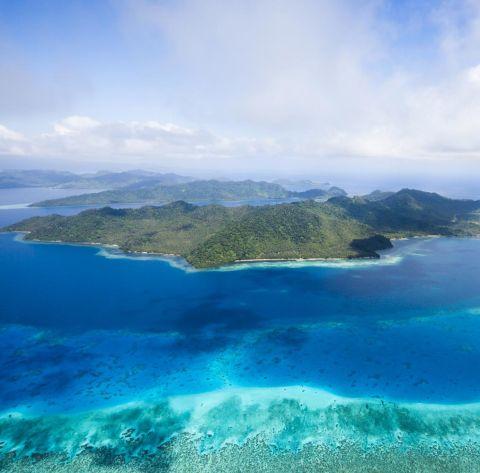 laucala-island-expensive-holidays