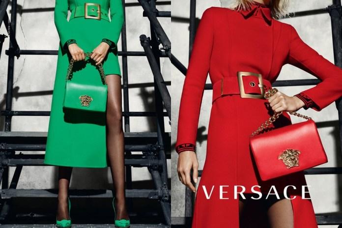 versace-fall-2015-ad-campaign-the-impression-06